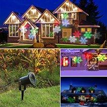 projektor weihnachten die dekoration zur adventzeit. Black Bedroom Furniture Sets. Home Design Ideas